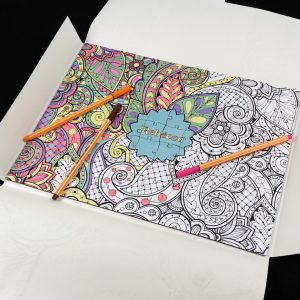 Color in jigsaw 2
