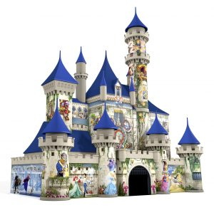 disney-castle-216-piece-3d-jigsaw-puzzle
